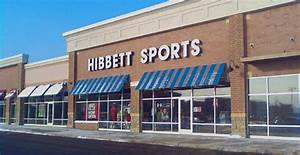 Hibbett Sports coming to Manning