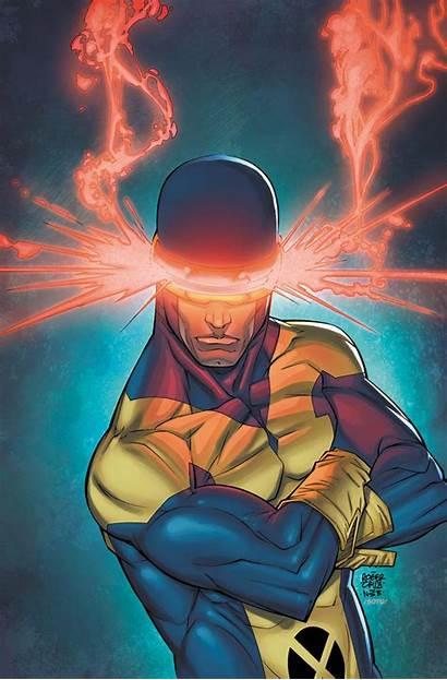 Cyclops Fun Rant Newest Inside Comic Serious