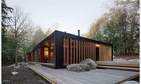 simple floor plans open house modern open concept house plans open concept cottage plans