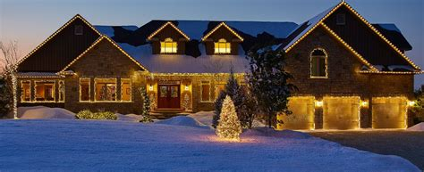 how to choose white christmas lights canadian tire