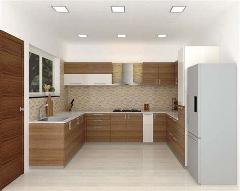 Kitchen Furniture by Modular Kitchen Furniture Kitchen Furniture Idea Modular