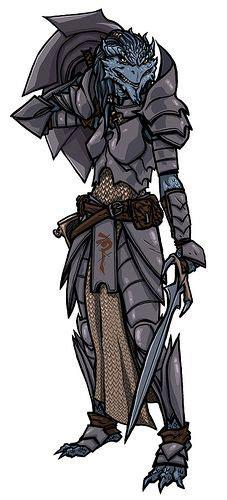 Best 20 Dragonborn 5e Ideas On Pinterest Dnd Characters