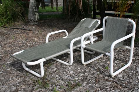 pvc patio furniture codixes