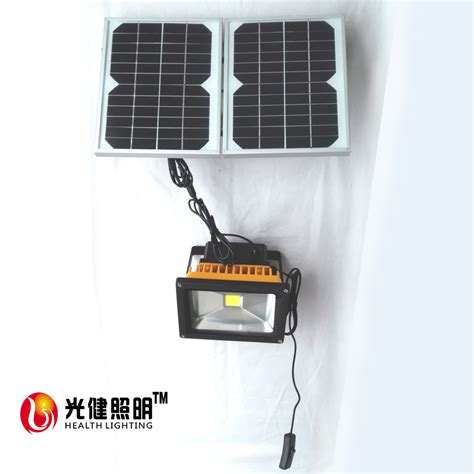 buy wholesale solar lights for indoor use from