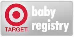 baby shower registries 39 s baby shower tickets sat may 25 2013 at 2 30