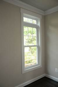 Building, Your, Own, Custom, Home, Series, Part, Xx, Trim, And, Paint
