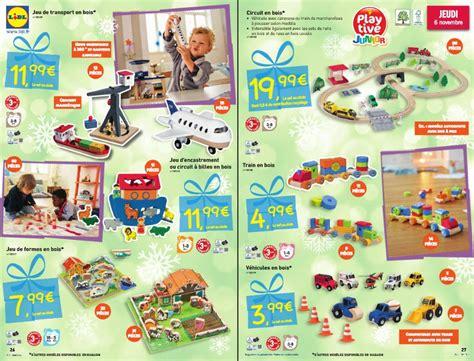 jeux de cuisine pizza des jouets en bois à petits prix chez lidl c 39 est bientôt