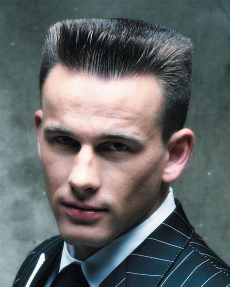 Flat Top Haircut : Men?s Flat Top Haircuts for 2016 ? How