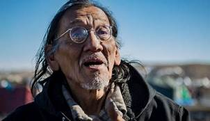 Nick Sandmann's lawyer: 'Nathan Phillips will be sued' over lies against Covington boys…