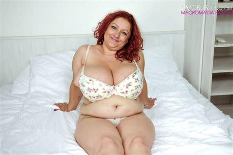 sirale alena having a good time hot porn