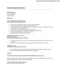 medical assistant resume objective sles care assistant resume no experience sales assistant lewesmr