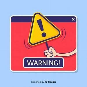 Warning Vectors, Photos and PSD files | Free Download
