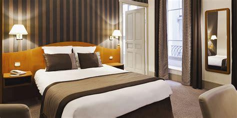 prix chambre d hotel les hôtels devront afficher le prix réel des chambres sur