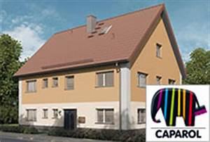 Fassaden Konfigurator Kostenlos : fassade beschichten verklinkern d mmen ~ Orissabook.com Haus und Dekorationen