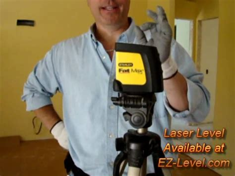 installing kitchen cabinets youtube how to install wall cabinets part 1 of 4 how to
