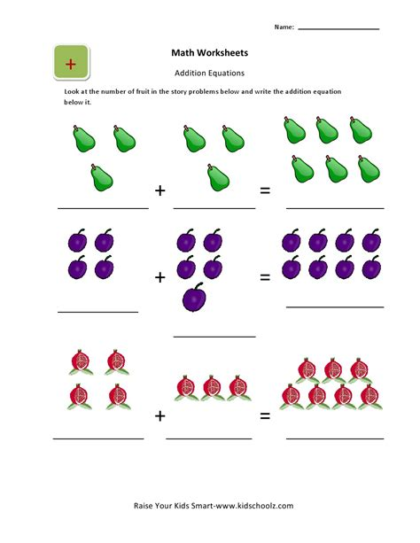 maths worksheet for ukg students 1000 images about math