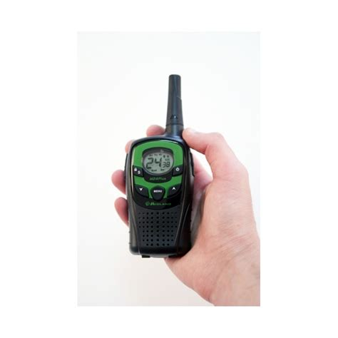 talkie walkie professionnel longue portee talkie walkie montagne midland talkies walkies longue port 233 e