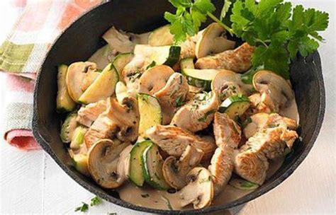 schnelle low carb gerichte abnehmen ohne kohlenhydrate schnelle rezepte wichtige infos kochrezepte rezepte rezepte