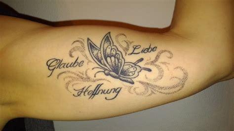 37+ Stern Tattoo