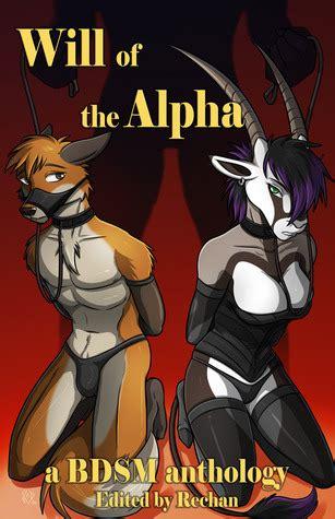alpha  rechan