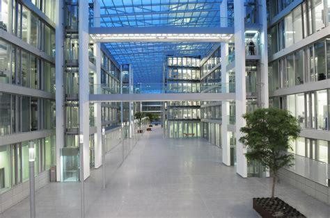 E On Avacon Ag by E On Ruhrgas Essen Kardorff Ingenieure Lichtplanung