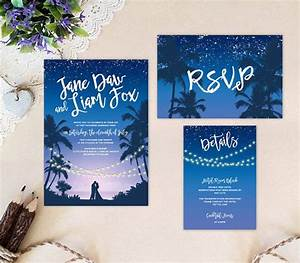 150 best images about wedding invitations on pinterest With inexpensive destination wedding invitations