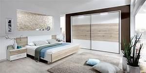 Schlafzimmer Bilder Amazon : erleben sie das schlafzimmer arizona m belhersteller wiemann ~ Michelbontemps.com Haus und Dekorationen