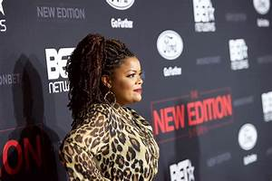Yvette Nicole Brown Photos Photos - BET's 'The New Edition ...