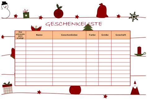 kostenlose weihnachtsvorlagen fuer weihnachtsgeschenke