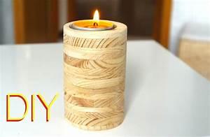 Basteln Holz Weihnachten Kostenlos : holz bastelvorlagen kostenlos mit basteln holz weihnachten ~ Lizthompson.info Haus und Dekorationen
