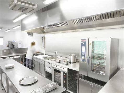 catering kitchen design ideas commercial kitchen layout drawings with dimensions