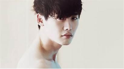 Korean Boy Lee Suk Jong Gifs
