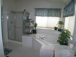 jacuzzi bath tubs bathroom cool modern jacuzzi tub design With bathroom designs with jacuzzi tub