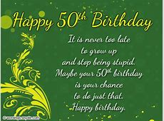 Free Happy Birthday Quotes Image collections Wallpaper