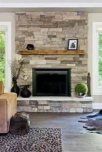 Mauer Wand Wohnzimmer : 96 dekosteine wand wohnzimmer kamin pflanzen ~ Lizthompson.info Haus und Dekorationen