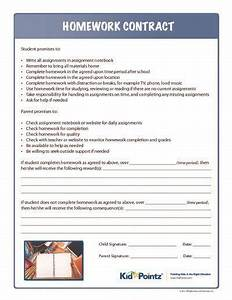 turnkey contract template - 25 best ideas about homework checklist on pinterest