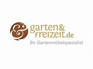 Westwing Gutschein Kaufen : xxxlutz gutschein januar februar 1000 gutscheincode ~ Orissabook.com Haus und Dekorationen