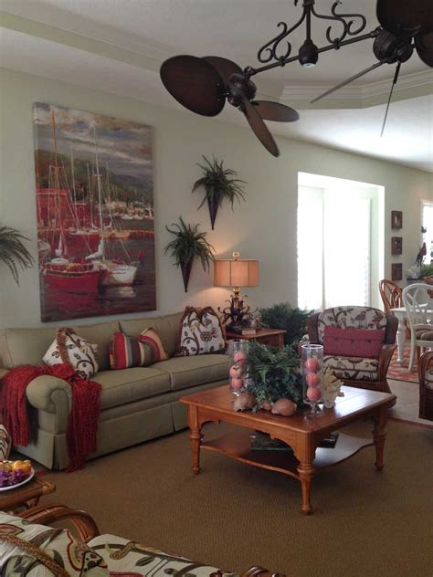 Best Ceiling Fan For Large Living Room India by Find Your Favorite Dual Ceiling Fan In These Best
