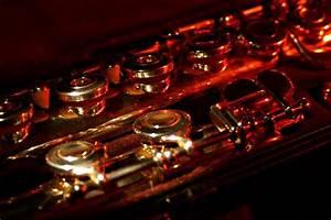 Best Flutes  Brands  Beginner U2019s Guide  U0026 Top 6 Flute