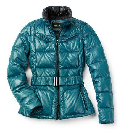 Guardaroba Abbigliamento Sito Ufficiale by I Piumini Da Donna Per L Inverno 2010 11 Moda 232 Donna