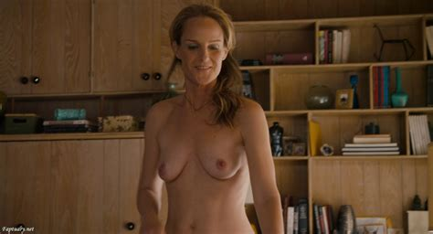 Helen Hunt Nuda Anni In The Sessions