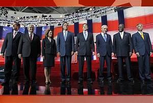 Hey, Tea Party............ - Page 2 - CorvetteForum ...