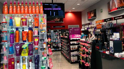 Sally Beauty Supply Locations Near Me United States Maps