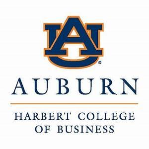 Auburn-Harbert Graduate Programs (@AUHarbertGrad) | Twitter