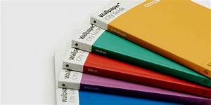 Travel with Phaidon and Wallpaper*'s City Guide Books 2014 ...
