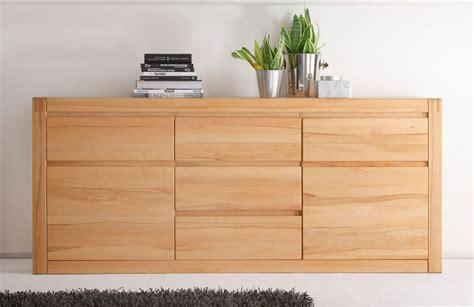sideboard wildeiche massiv geölt sideboard kernbuche bestseller shop f 252 r m 246 bel und einrichtungen