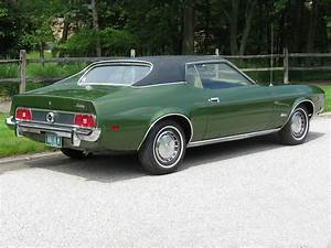1973 Ford Mustang for Sale | ClassicCars.com | CC-1234807
