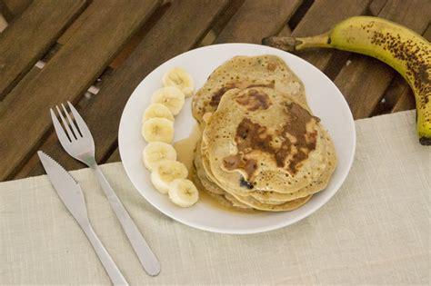 cuisiner banane cuisiner la banane plantain irstan