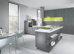 kitchen ideas grey grey kitchen designs ideas cabinets photos home decor buzz