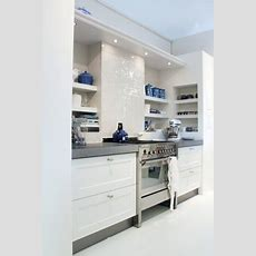 80 Best Siematic Classic Images On Pinterest  Interior